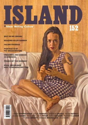 0a1933f99e89 Island 152 by Island - issuu