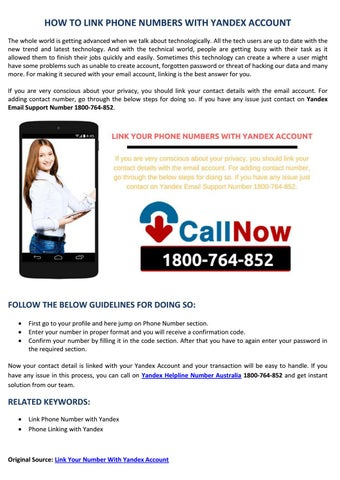 1800 numbers for dating