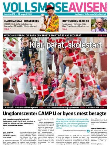 gl estrup herregård museum bordel horsens