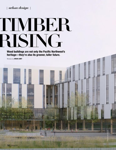 Page 80 of Timber Rising
