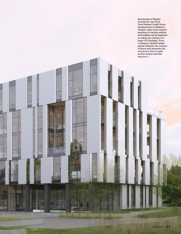 Page 81 of Timber Rising