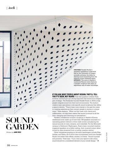 Page 98 of Sound Garden