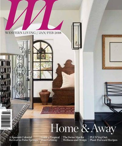 CityDog Magazine Fall 2017 Issue by CityDog Magazine - issuu db20e75e9