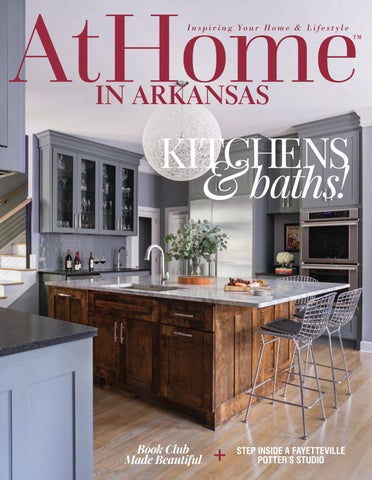 at home in arkansas september 2018 by root publishing inc issuu rh issuu com