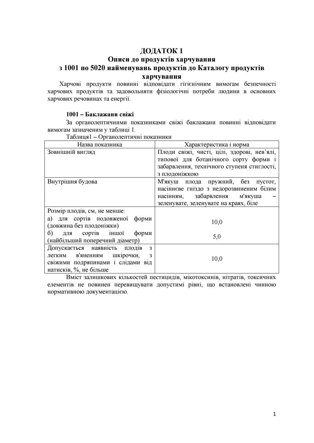 a18427b78bd8b3 каталог by Olga Galchinska - issuu