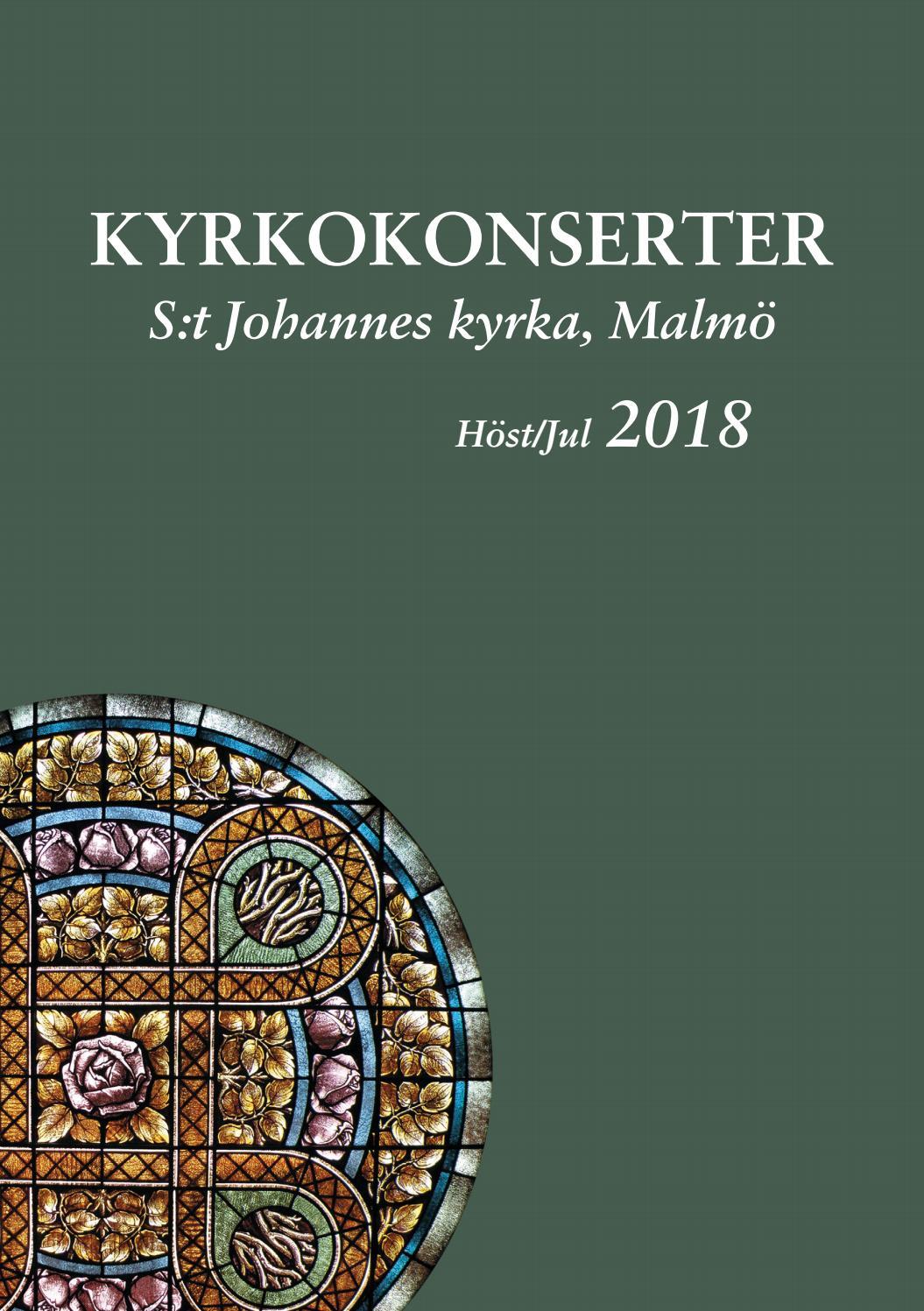 Tillbaks till framtiden - Eskilstuna - Svenska kyrkan