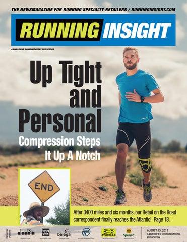 7e9874d2677368 Running Insight 8.15.18 by Running Insight - issuu