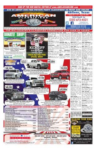 kia vehicles 2004 2009 workshop repair service manual 4 5g complete informative for diy repair 9734 9734 9734 9734 9734