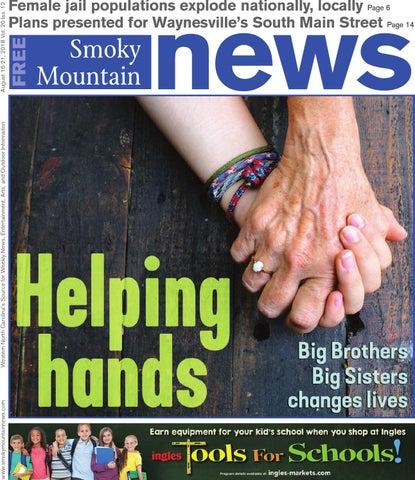 G shock armband ersatz homosexual relationship