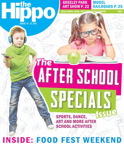 0ad91bda15 Hippo 8 16 18 by The Hippo - issuu