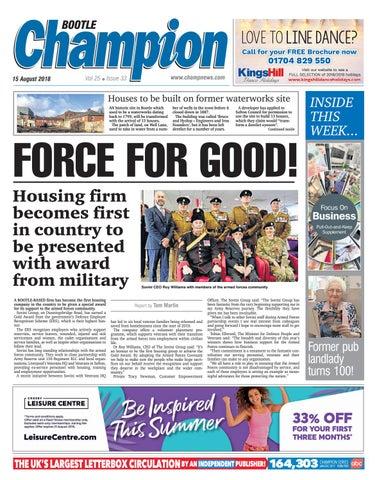 B3318 by Champion Newspapers - issuu c15e5345e