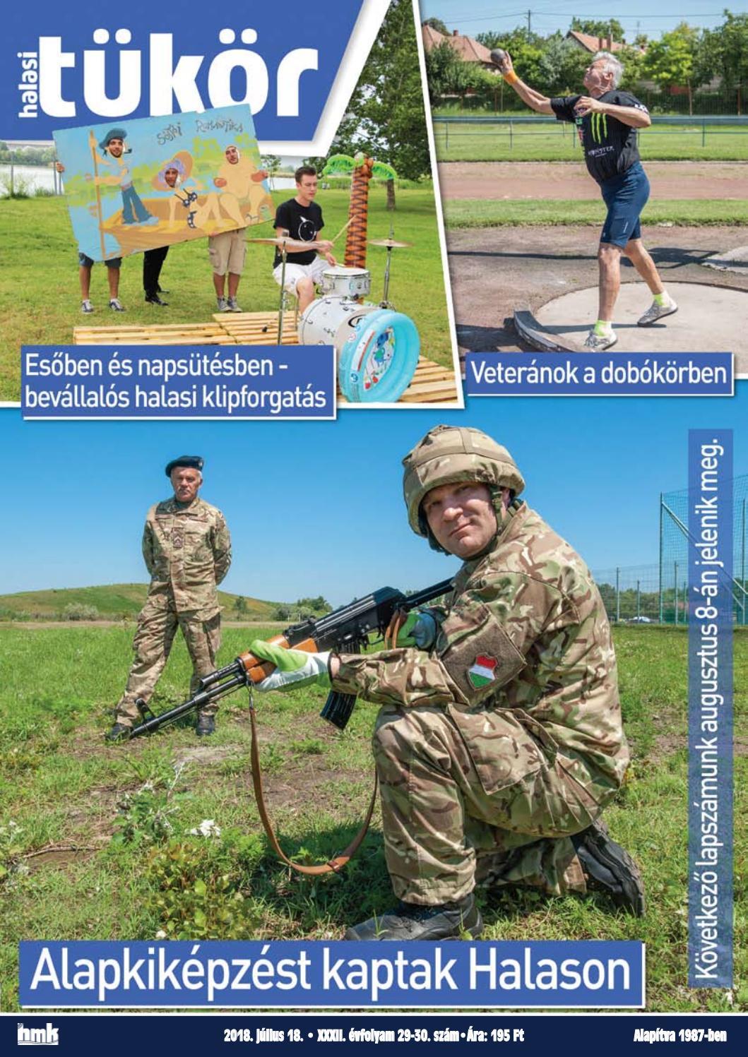minket katonai randevú Németországban társkereső ügynökségek észak-devon