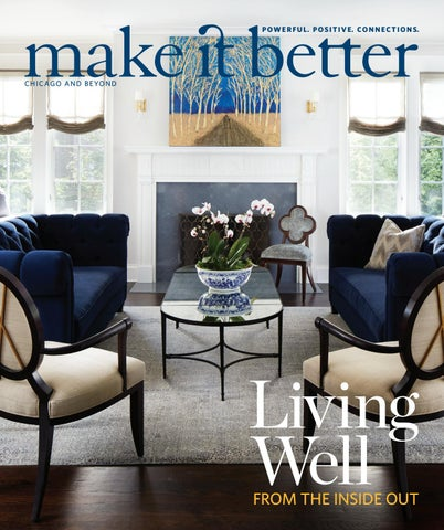 e72b1ec409 Make It Better - September/October 2018 by Make It Better - issuu
