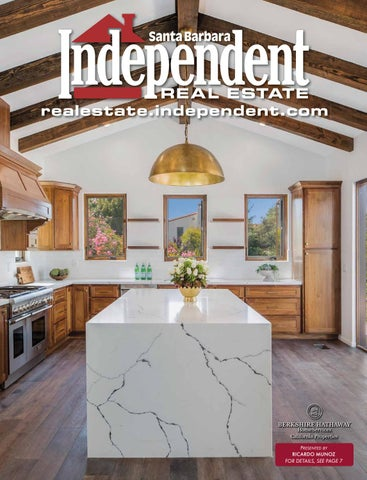 Santa Barbara Independent Real Estate 08/16/18 by SB Independent - on two-story floor plan house designs, rustic home designs, eco-friendly small home designs, small modern house designs, brick townhouse plans designs, boat floor plan designs, house plans 6 bedrooms designs, ranch floor plans home designs, home plans architectural digest, 3 bedroom house plan designs, home prices and floor plans to build, floor plans small home designs, house plan your own designs, home living room design ideas, frank lloyd wright inspired house designs, driveway brick entrance designs, australian floor plans home designs, luxury house designs, home open floor plan, basic designs,