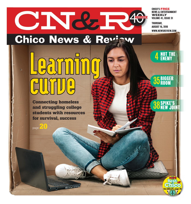 C 2018 08 16 By News Review Issuu Chairman Secretary Chair Vino Sc 1207 Std