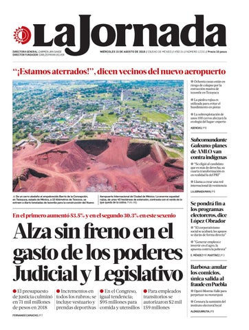 3f2b33290062c La Jornada