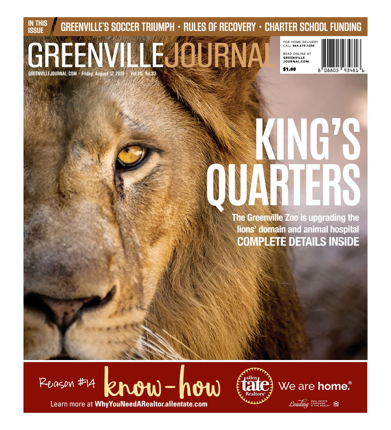 August 17, 2018 GJ by Community Journals - issuu