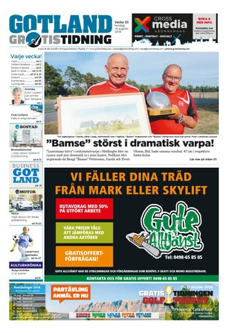 Elitloppet fara for dina mobilsamtal