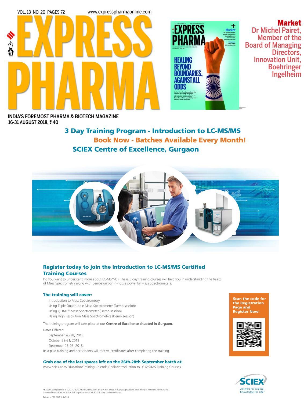 71b7ac27391f15 Express Pharma (Vol.13