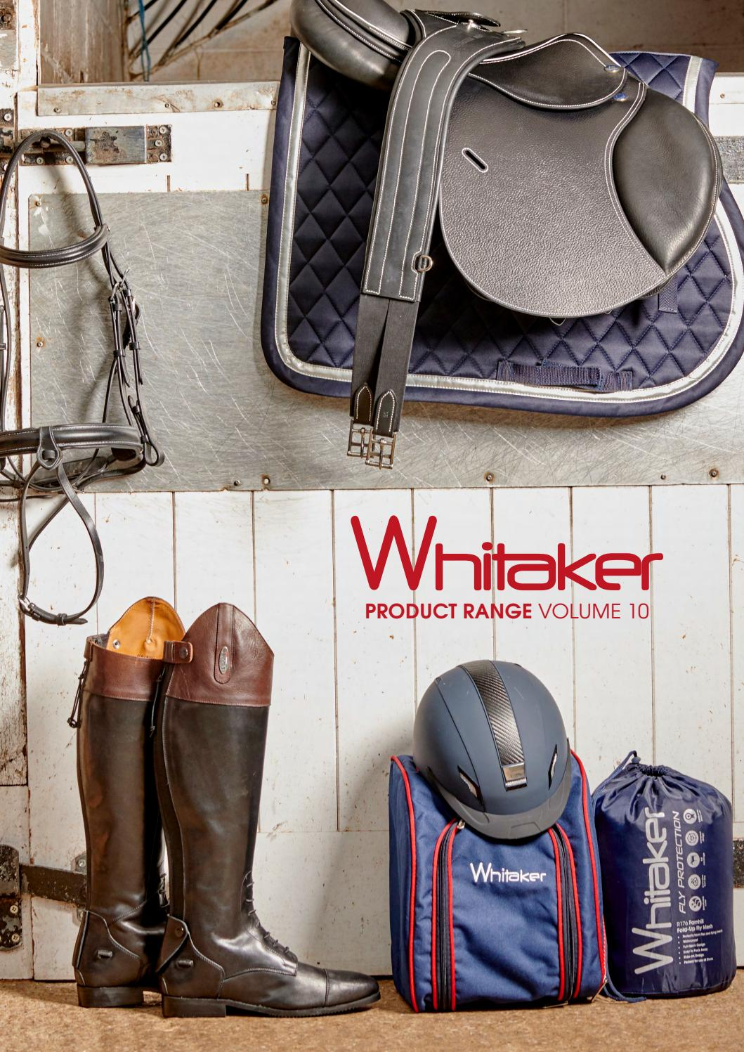 JOHN WHITAKER BOOTS SET TENDON AND FETLOCK NEW COLOURS PONY COB FULL FREE P/&P