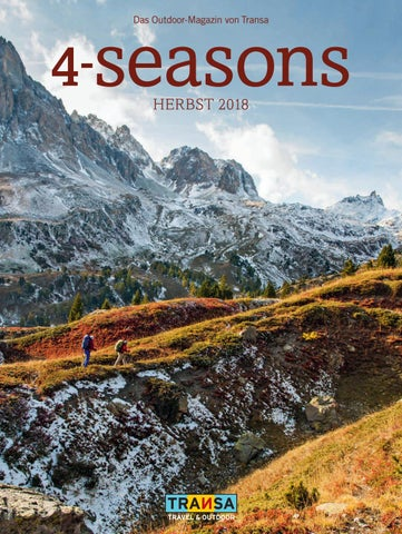 ed664939951542 Transa 4-Seasons by Transa Travel   Outdoor - issuu