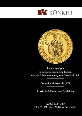 Limitierte 2017 Edition Gold 38 Größe Logo Großes Mantel
