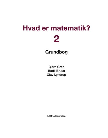 bipolar dating rådgivning