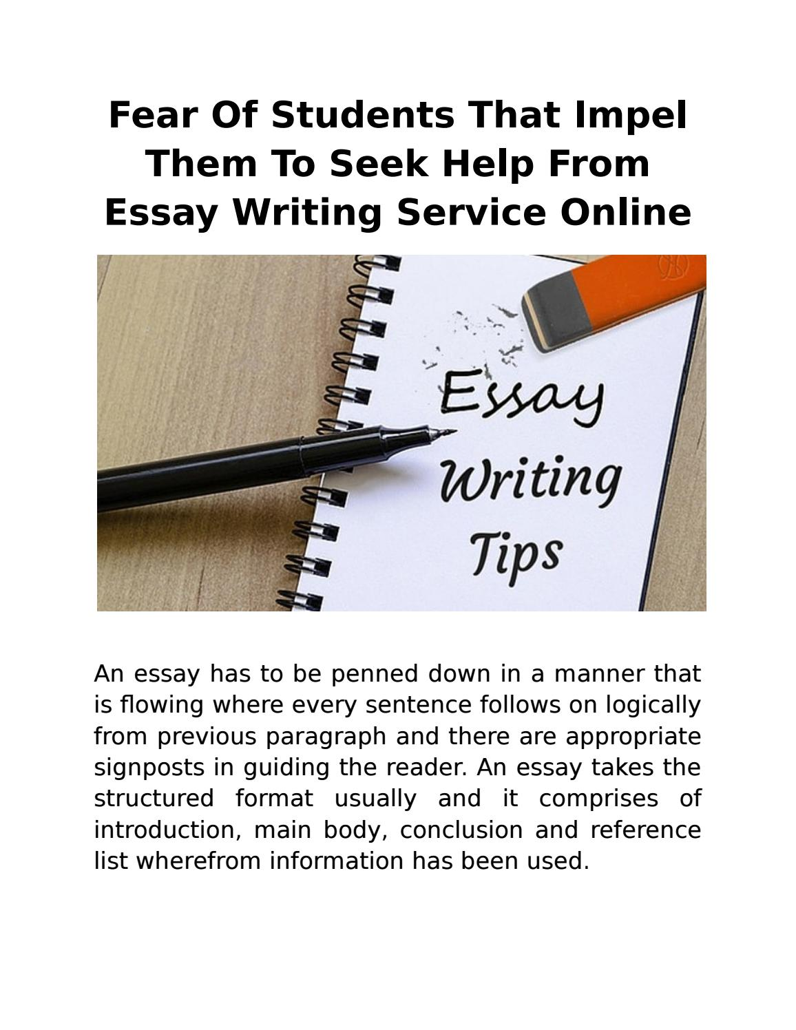 Esl annotated bibliography editing service for mba