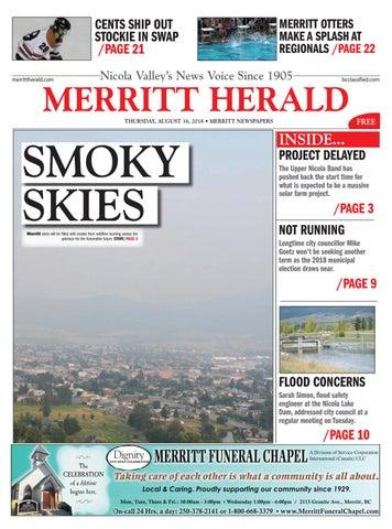 f6c859a9f18 Merritt Herald August 16