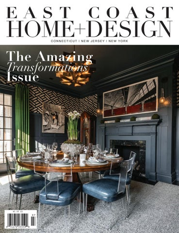 East Coast Home + Design by East Coast Home Publishing - issuu on general home designs, antique home designs, single slope home designs, gay home designs, game home designs, mansard home designs, dome home designs, smith home designs, barn style home designs, shed home designs, contemporary home designs, attic home designs, duplex home designs, bungalow home designs, federal home designs, residential home designs, farmhouse home designs, wood home designs, adirondack home designs, studio home designs,