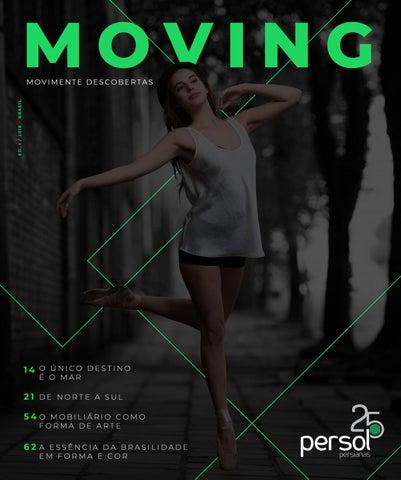 3b8d20c71 MOVING - Movimente descobertas. by Interativacom Agência de ...