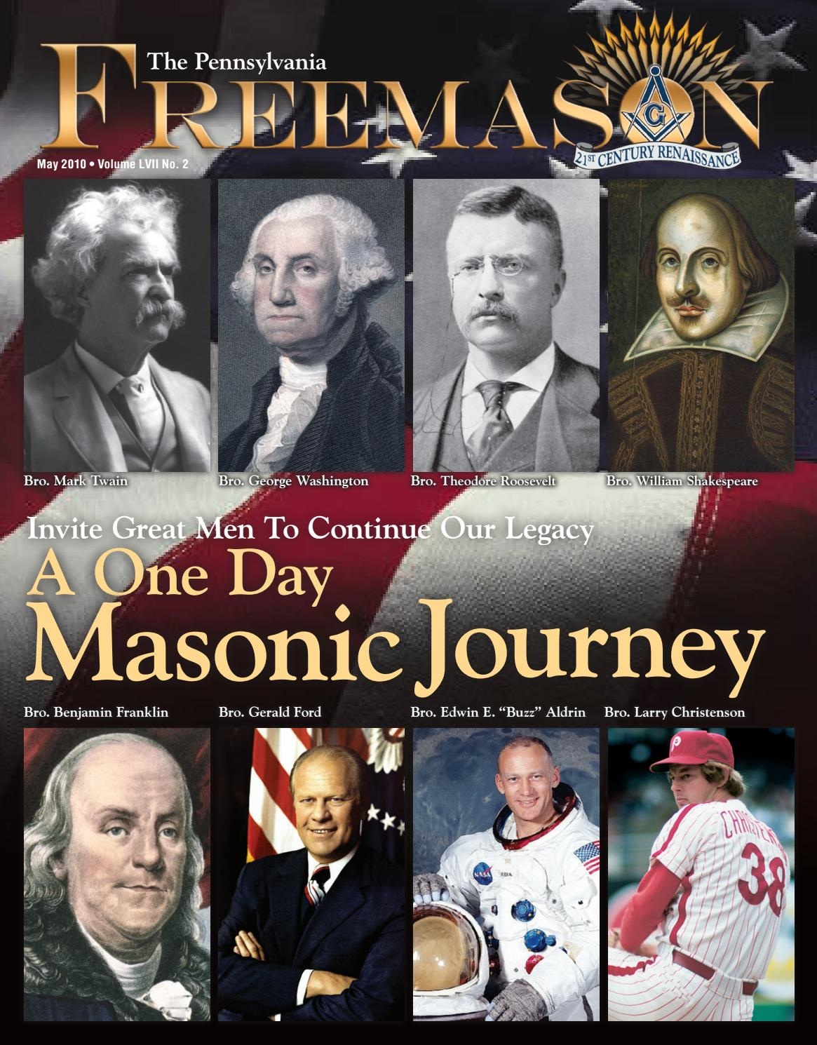 "F/&AM Masonic Door Mat 16/"" x 24/"" Freemason Lodge Folkart Table Mat"