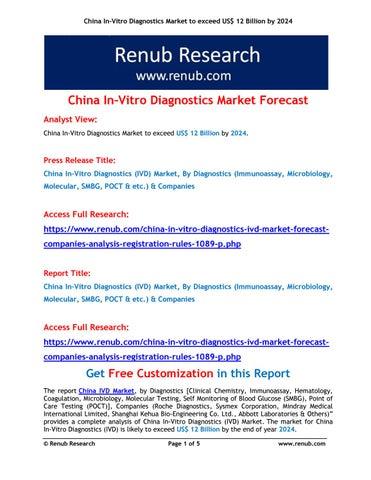 Časopis inVitro - Reumatológia (3 2016) by časopis inVitro - issuu b74acee8df1