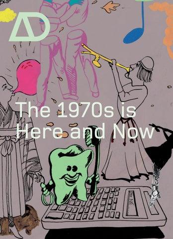 122ab656e71f The 1970s Is Here and Now by Aung Myat Kyaw - issuu