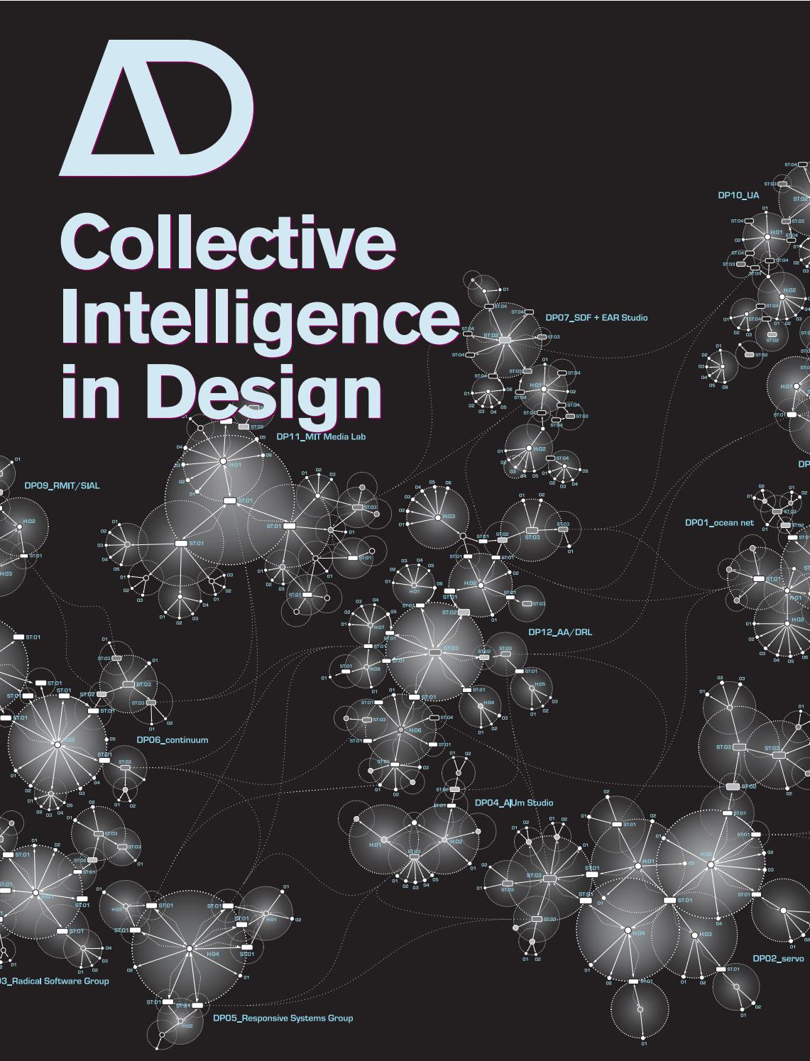 Collective Intelligence In Design By Aung Myat Kyaw Issuu Ezio Reed Relay Board Partially Blank Schematic