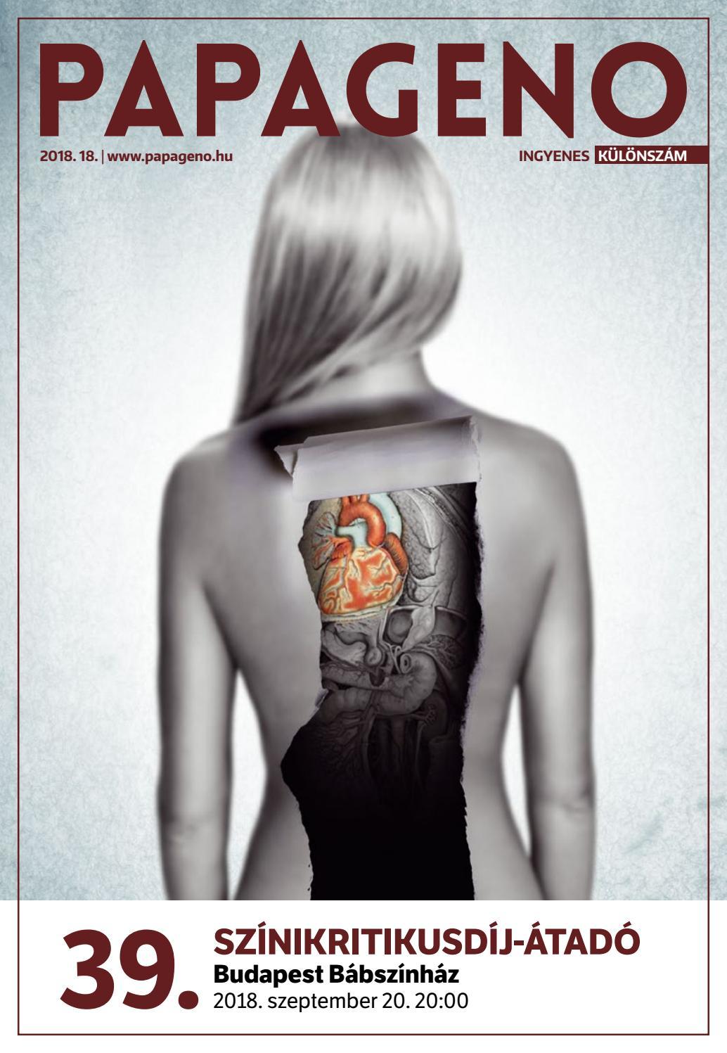 Grey anatómiája a valós életben mutatkozik meg