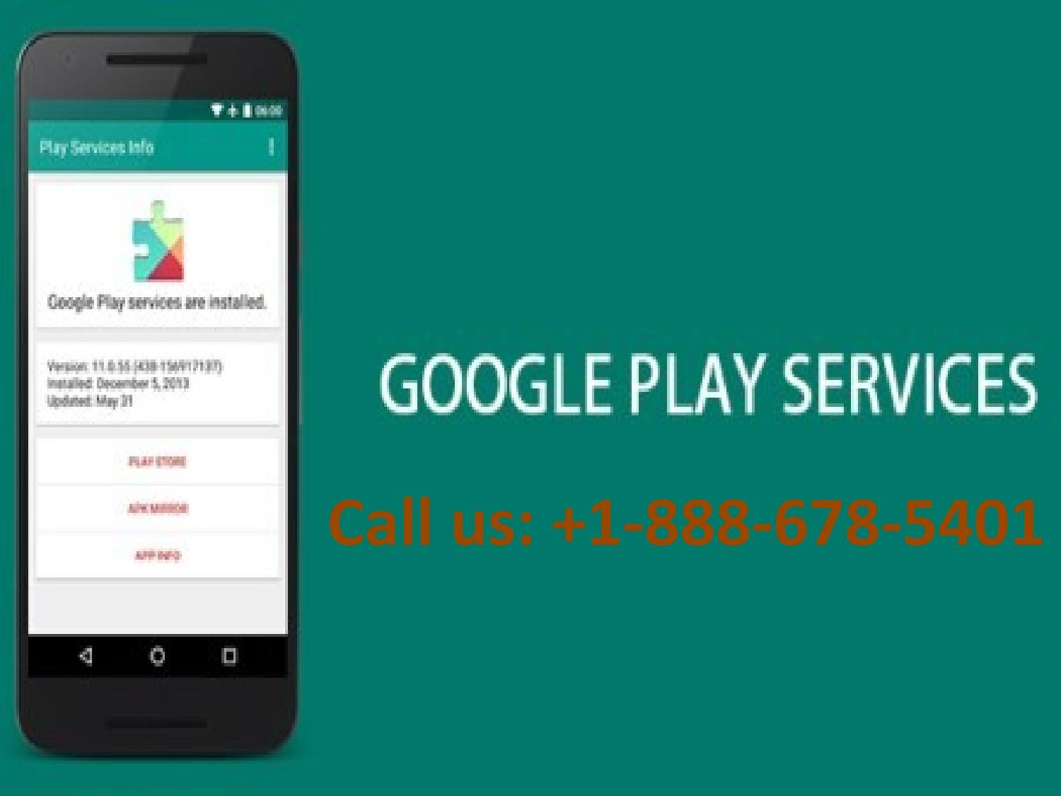 Call 1 888 678 5401 Easy Steps To Fix Google Certificate Error By