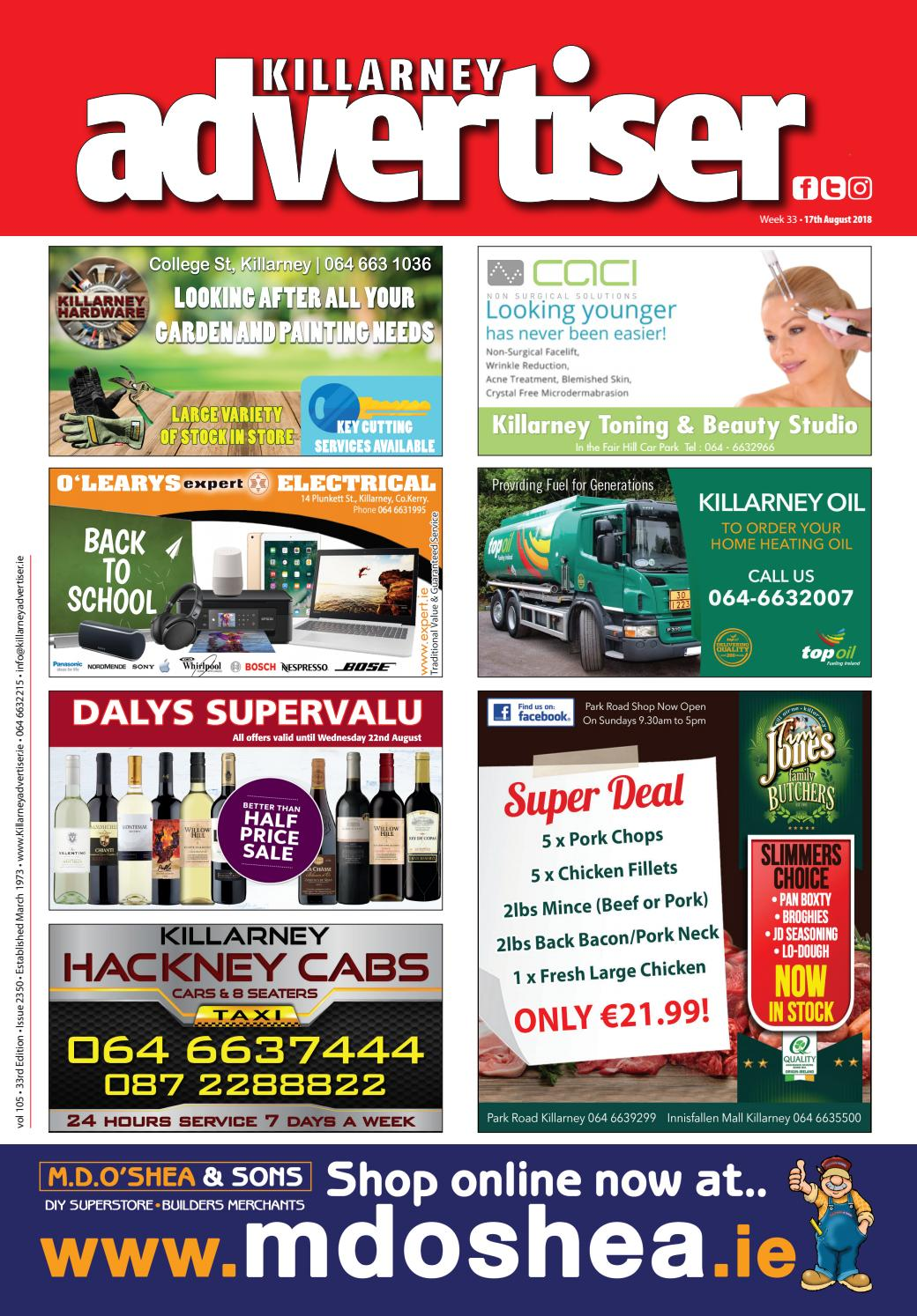 Portside weekly messenger | digital editions.
