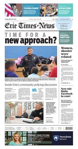 564044f00 Erie Times-News by ErieTimesNews - issuu