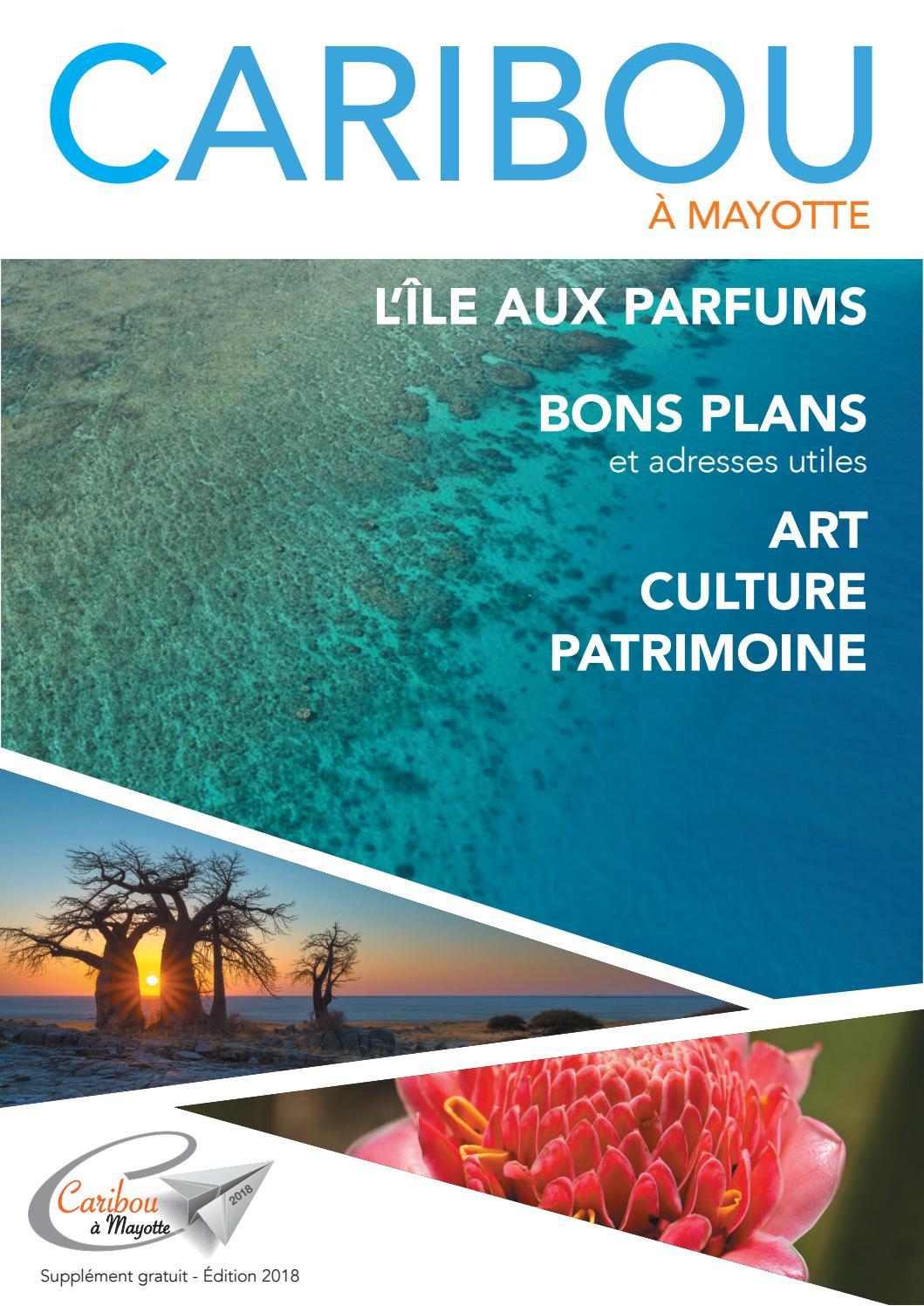 Site- ul gratuit de dating in Mayotte)