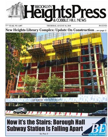 12e02e0c4540 Heights Press August 17, 2018 by Igor Design2pro - issuu
