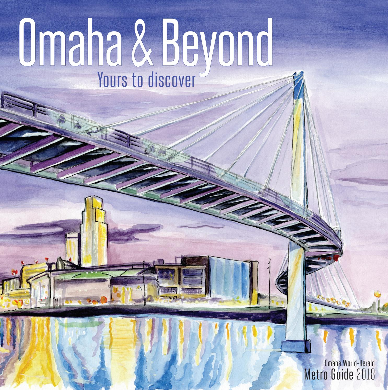 Metro Guide 2018 by Omaha World-Herald - issuu 952265ea909