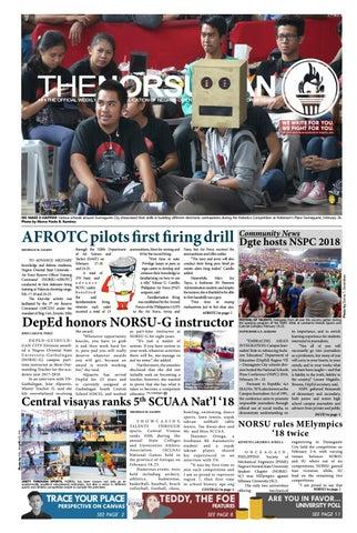 Csc action 25 news newgrounds dating
