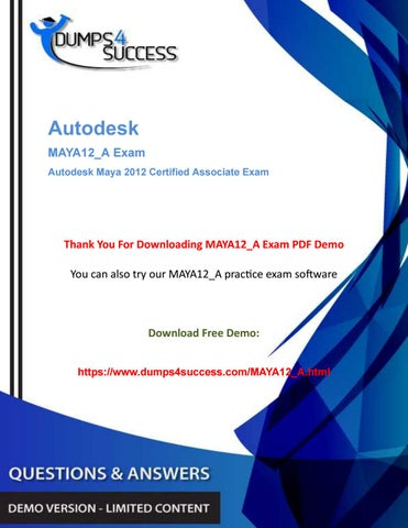 Download free ebook maya mastering 2013 autodesk