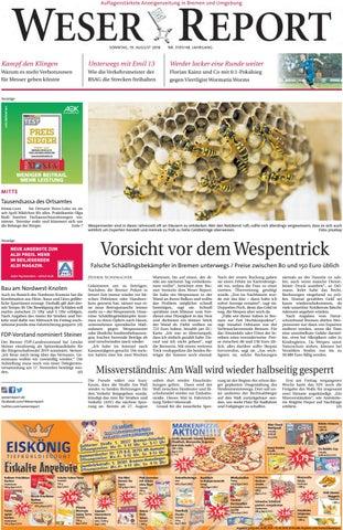 Schmuck Nach Epochen Begeistert Original Art Déco .46 Center Diamanten Emaille Platin Nachfrage üBer Dem Angebot