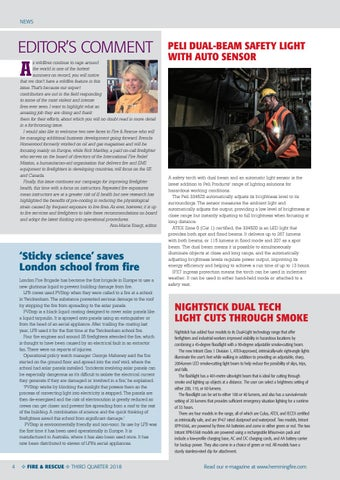 Page 4 of News