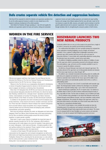 Page 5 of News