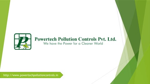 Air Pollution Control Engineering Nevers Pdf