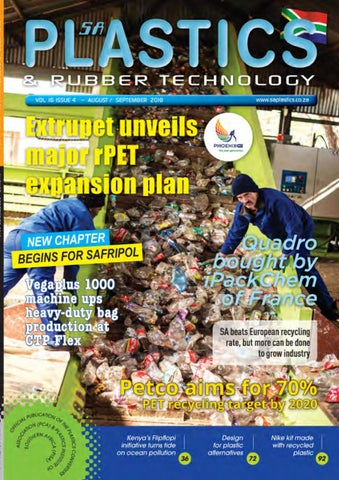 8eb9cec9d SA Plastics   Rubber Technology by SA Plastics