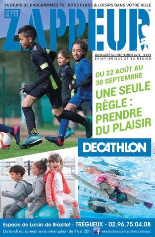 Escort Trans Basse Normandie Itinéraire D Une Escort Girl 1 Initiation
